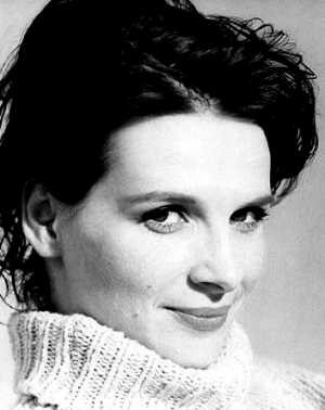 juliette_binoche_gallery_10 (1).jpg
